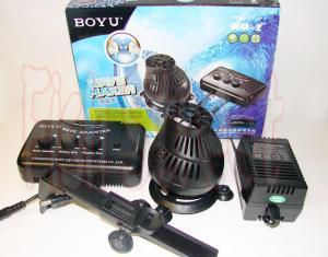 Boyu WM-2 Wave Maker