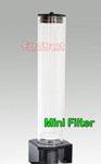 Special Filter