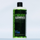 Fauna Marin Color Elements Green Blue Complex 250ml for shining green corals