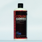 Fauna Marin Color Elements Red Purple Complex 250ml for shining red corals