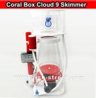 Coral Box Cloud C9 DC Protein Skimmer_UK_Delivery