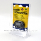 Coralife LCD Digital Temperature Thermometer (More Accurate!)