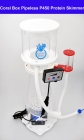 Coral Box P450 Pipeless Protein Skimmer