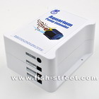 CoralBox PowerCell for Jebao Battery Pump / DC Pump_UK_Delivery