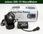 Jebao SW-15 Wave Maker