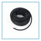 Aquarium Extension Connection Pipe 200cm