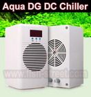 AquaDG DC Mini Chiller US Delivery (New Jersey)