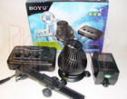 Boyu WM-2 Wave Maker