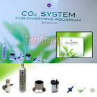 Up! Co2 System Kit