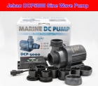 Jebao/Jecod DCP5000 Water Return Pump_UK_Delivery