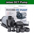 Jebao DCT/DCS/DCP Water Return Pump