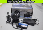 Jebao FS14000 Wave Maker UK Delivery