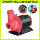 Boyu GX4P ECO Variable Pump with Controller