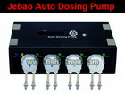 Jebao Auto Dosing Pump DP-4 UK Delivery
