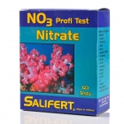 Salifert Nitrate Test Kit No3
