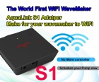 AQLink S1 WiFi Jebao Adapter Germany Delivery