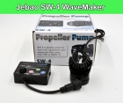 Jebao SW-4 Wave Maker