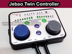 Jebao Twins Linkage Controller UK Warehouse