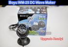 Boyu WM-25 DC Wave Maker
