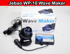 Jebao WP-10 4000L Wave Maker