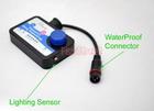 Jebo WP-40 13000L Wave Maker