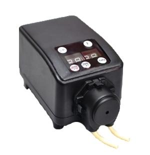 Coral Box S01 Auto Dosing Pump