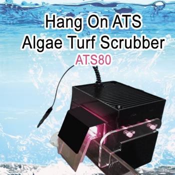 Hang On ATS Algae Turf Scrubber ATS80