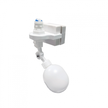 Coral Box N30 Magnet RO ATO Auto Water Filler