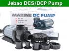 DCS_DCP_Pump_3.jpg