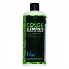 Fauna_Marin_Color_Elements_Green_Blue_Complex_250ml_for_shining_green_corals.jpg