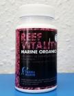Reef_Vitality_Marine_Organics_1.jpg