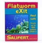 Salifert_Flatworm_Exit__1.jpeg