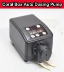 coralboxs01dosing_1.jpg