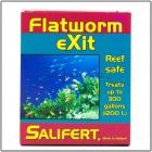 salifert_flatworm.jpg