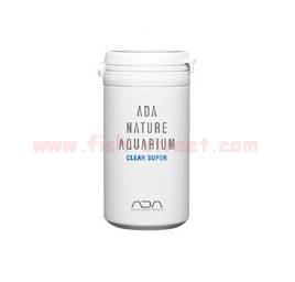 ADA Clean Super for Aquarium Fresh Water Tank
