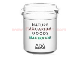 ADA Multi Bottom For Aquarium Fresh Water Tank