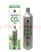 Co2 Up Disposable Replacement Kit