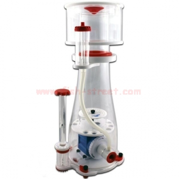 Bubble Magus Curve A8 Protein Skimmer