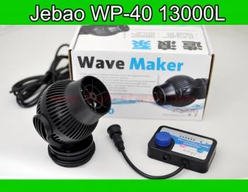 Jebao WP-40 13000L Wave Maker US Delivery(New Jersey)