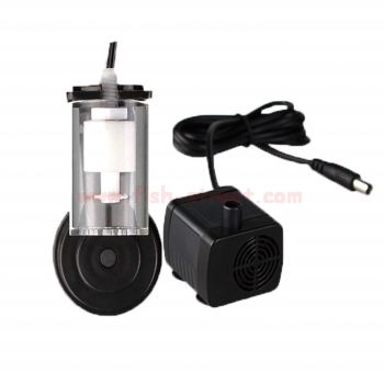 Coral Box Smart ATO Auto Water Filler N50