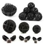 Bio Ball Aquarium Canister Filtration Filter Media Sponge x 10