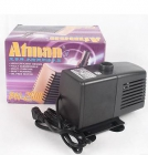 ATMAN PH2500 Pump (Water Pump)
