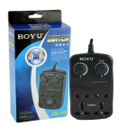 Boyu JX10 Time Switch Controller