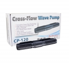 Jebao WiFi Cross Flow Pump CP-40 CP-120