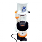 Coral Box S150 Protein Skimmer UK_Delivery