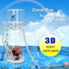 Coral Box DC Curve Skimmer D700 Plus UK Delivery