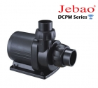 Jebao DCP-M WiFi  Water Return Pump