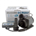 Jebao DCS2000 Return Pump / Needle Wheel Pump