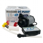 Jebao DCS4000 Needle Wheel Pump
