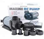 Jebao DCS/DCP Water Return Pump